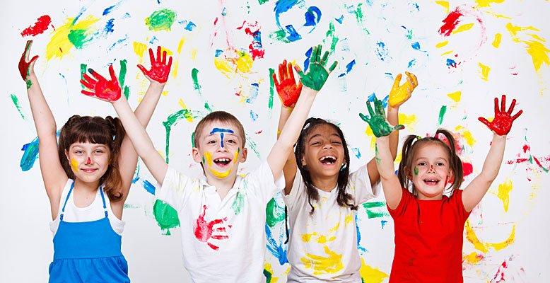 Día del Niño 2020