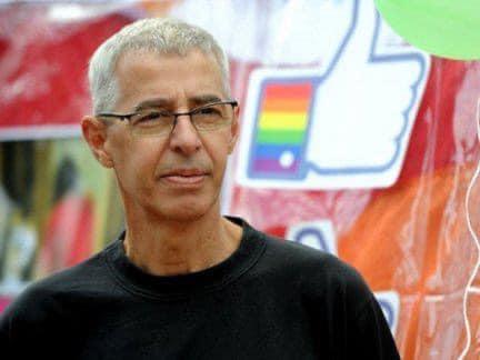César B. A. Cigliutti